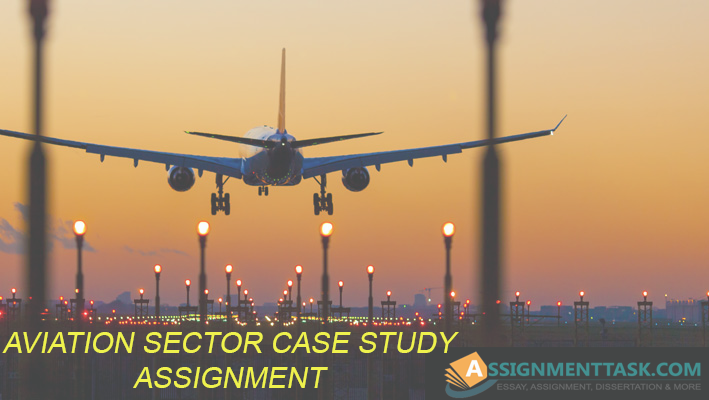 CASE STUDY -Transformation at Indian Airlines - Get 24/7 Homework Help Solution
