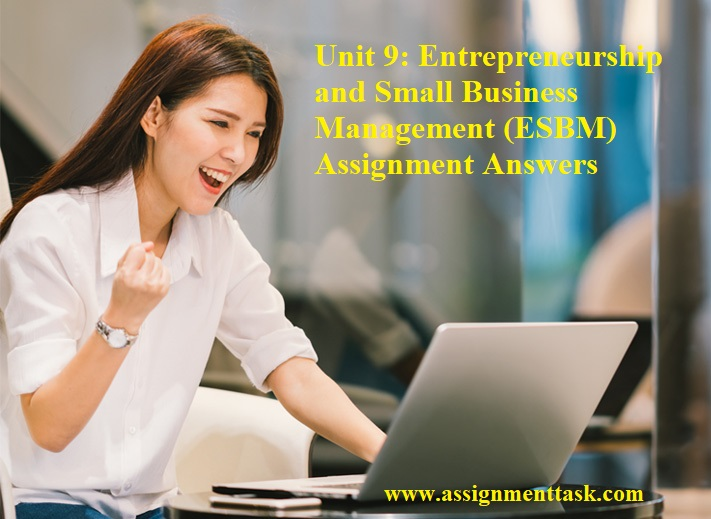 Entrepreneurship-and-Small-Business-Management