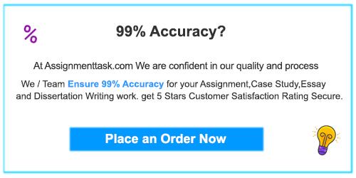 High Quality 99% Accuracy